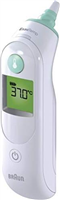 IRT6515MNLA Fieberthermometer ThermoScan...