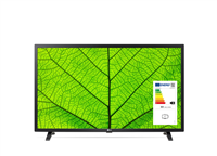 32LM6370PLA Full HD TV